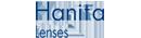 logos_0006_hanita