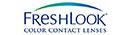 logos_0007_freshlook