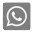footer-whatsapp
